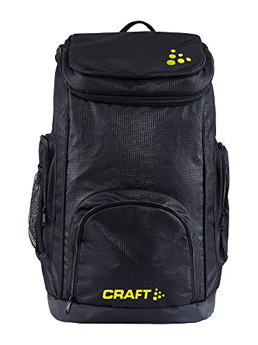 Craft Transit Equipment Bag 65 L sporttas