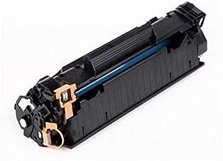 Compatible CE285A toner 1102