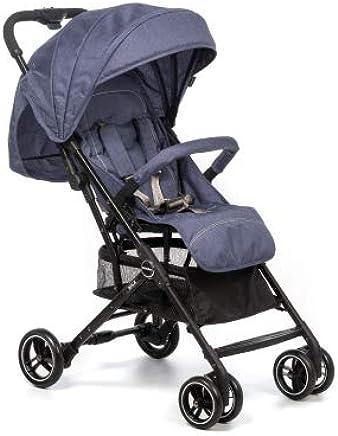 Amazon.es: sillas de paseo bebedue - Amazon Prime