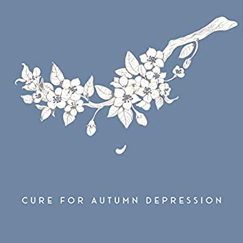 Cure for Autumn Depression - Collection of Nature Sounds Straight from the Chinese Zen Garden That Will Relieve Stress and Release Endorphins
