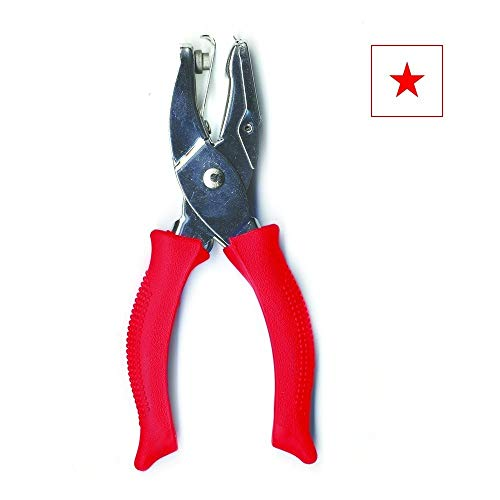 Artemio–Star Tang Punch