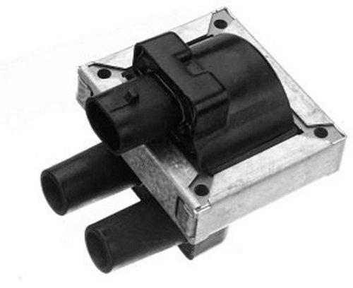 Fuel Parts CU1006 Bobine Multiuscita//Bobine a Innesto Diretto