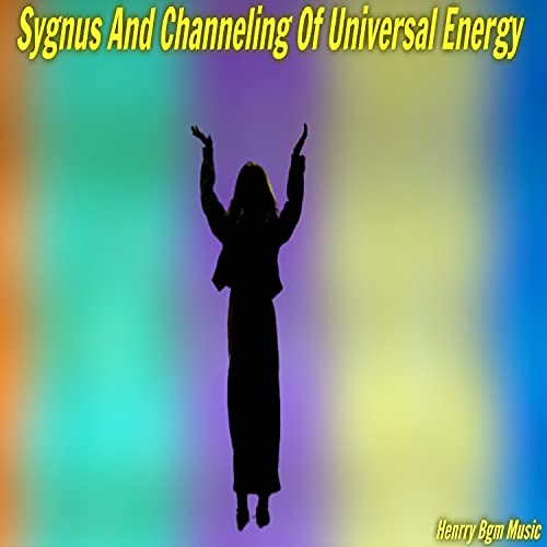 Climate of Universal Energy of the Heart (Keyboard Version)