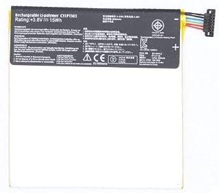nexus 7(2013) C11P1303 交換用 電池パック バッテリー