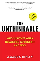 Survival Books Worth Reading - Preppers Book List - Preppers Survive