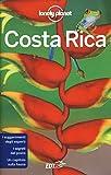 Guida Costa Rica Lonely Planet