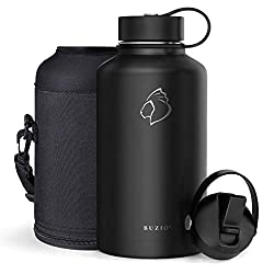 Top 5 Best Camping Water Bottles 8