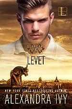 Levet (Guardians of Eternity Book 13)