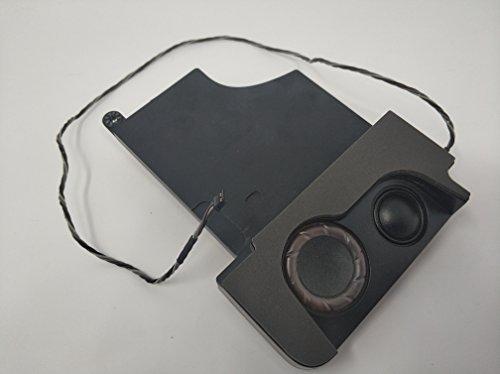 compro pc gehause audio speaker
