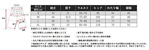グラミチ GRAMICCI NN-SHORTS NNショーツ メンズ ハーフパンツ 1245-NOJ-DOUBLE NAVY Mens