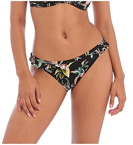 Freya Bikini de mujer Tahiti Nights Rio Braga de natación abajo AS0076 - - Large