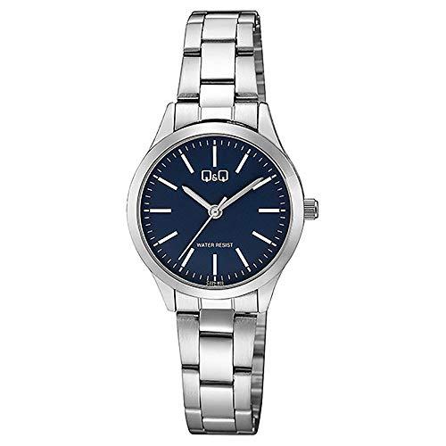 Q&Q Reloj Informal C229-803Y