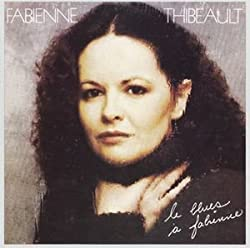 Le Blues A Fabienne