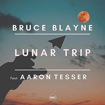 Lunar Trip (feat. Aaron Tesser)