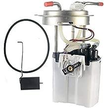 Best 2007 yukon fuel pump Reviews