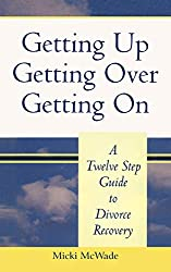 what to expect after getting divorced
