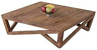 Amazon Fr Table Basse Xxl