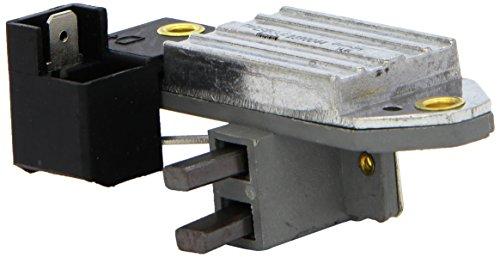 Metzger 2390044 Generatorregler