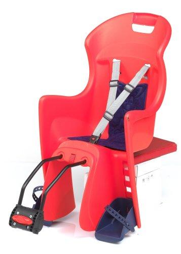 Raleigh Avenir Snug Child Seat -