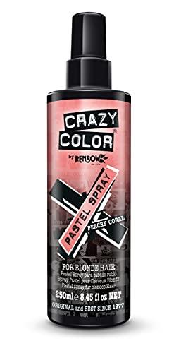 gekleurde haarspray kruidvat