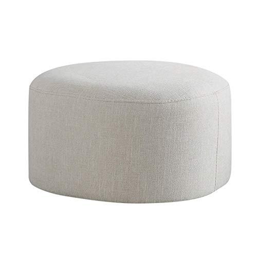 QWEA Comoda Sedia a Dondolo Relax Sedia reclinabile, PE Rattan Mobili da Giardino Sedie da Esterno Sedia da Giardino Struttura in Lega di Alluminio, per Interni, Esterni, Ufficio, casa