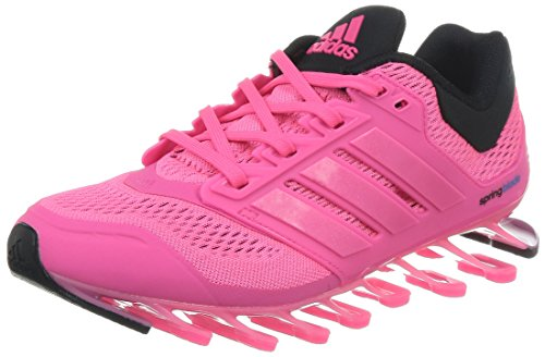 adidas Springblade Drive Women's Laufschuhe - 40