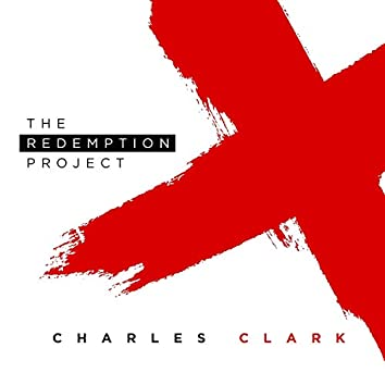 The Redemption Project