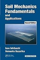 Soil Mechanics Fundamentals and Applications, 2nd Edition