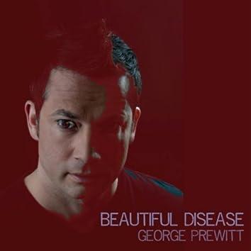 Beautiful Disease - Single