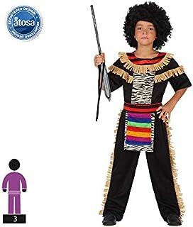 Amazon.es: falda hawaiana niña