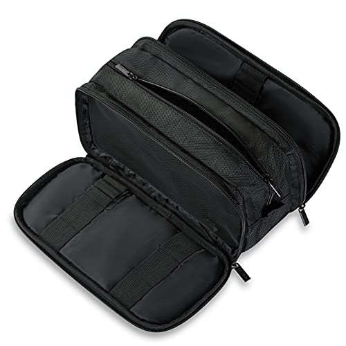 Lizzton Toiletry Bag