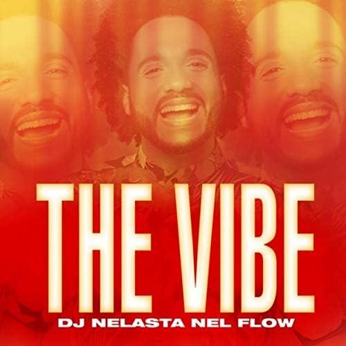 DJ Nelasta Nel Flow