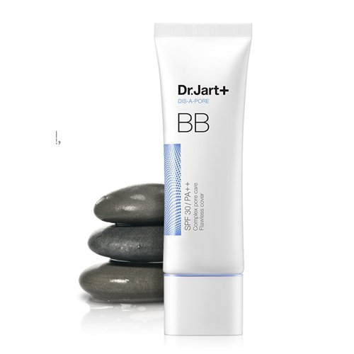 Dr.Jart DIS-A-Pore Beauty Balm by Dr. Jart