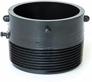 Valterra 1216.1011 T1029-4 Termination Adapter-3