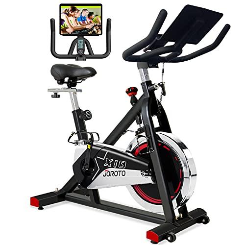JOROTO X1S Indoor Cycle