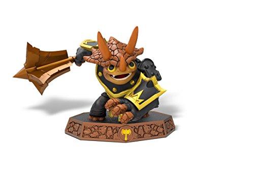 Skylanders Imaginators: Sensei - Tri-Tip