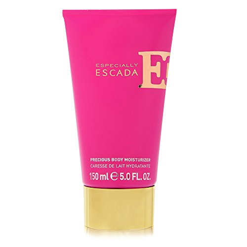 Escada Especially femme/woman, Bodylotion 150 ml, 1er Pack (1 x 150 ml)