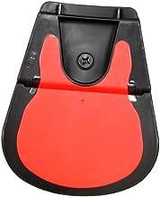Fobus RP Roto Paddle Attachment