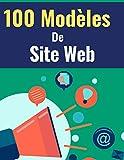 100 MODÈLES DE SITE WEB