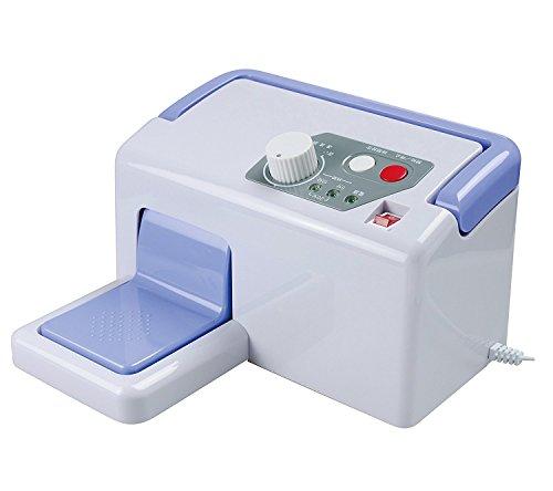 指定管理医療機器 家庭用マッサージ器 健康ゆすり