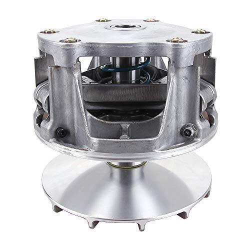 OUMURS Primary Drive Clutch Fits For Polaris Ranger 800 2010-2017 RZR800 2010-2017 RZR 4 800 S 2010-2014 Sportsman 800 2011-2014 Crew XP UTV (Replace 1322996 1322920)