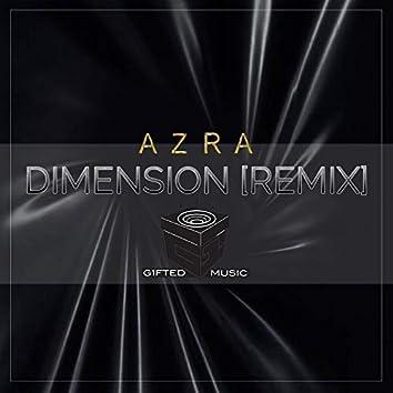 Dimension (Remix)