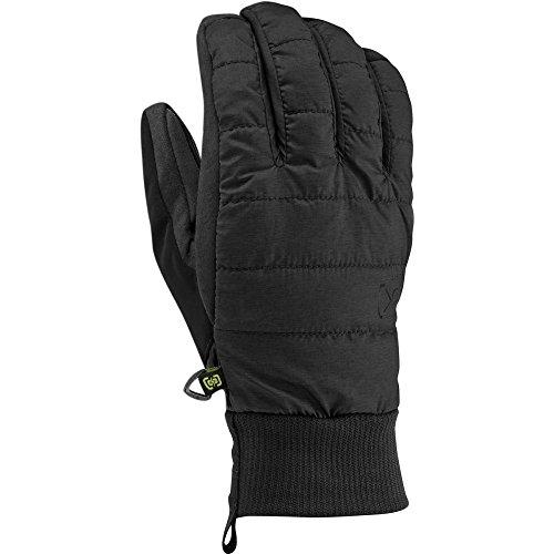 (バートン) Burton メンズ 手袋・グローブ AK Insulator Glove [並行輸入品]