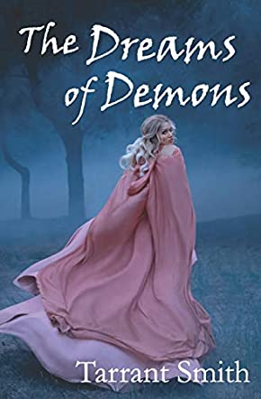 The Dreams of Demons