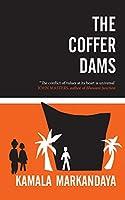 The Coffer Dams