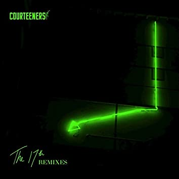 The 17th Remixes