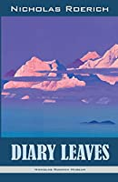 Diary Leaves