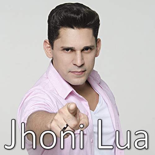 Jhoni lua