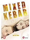 Mixed Kebab [DVD] [Reino Unido]