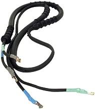 omc electric shift sterndrive